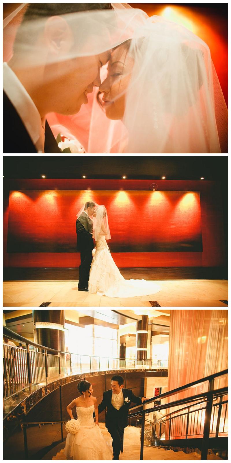 red-rock-casino-bridal-portraits