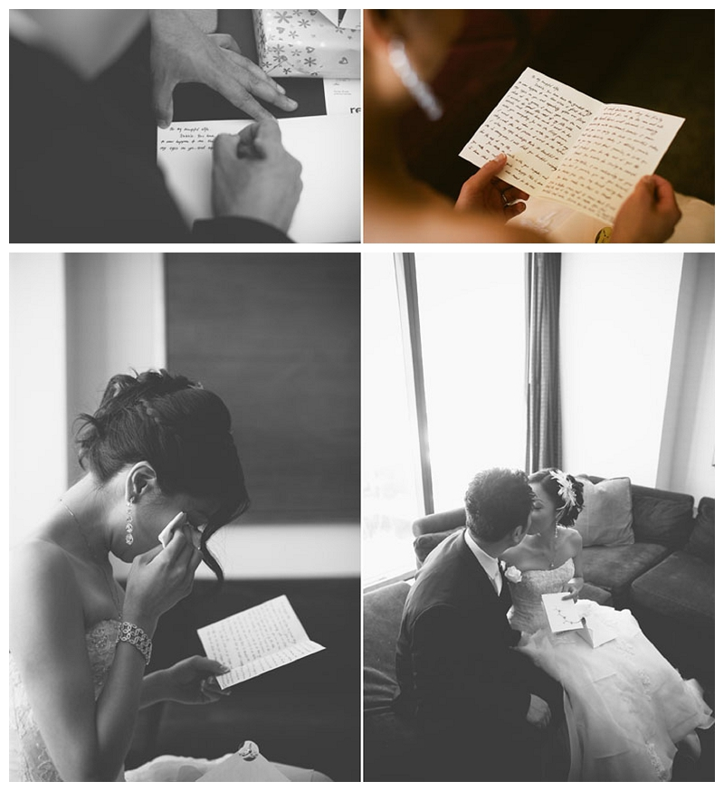 bride-groom-notes-gifts