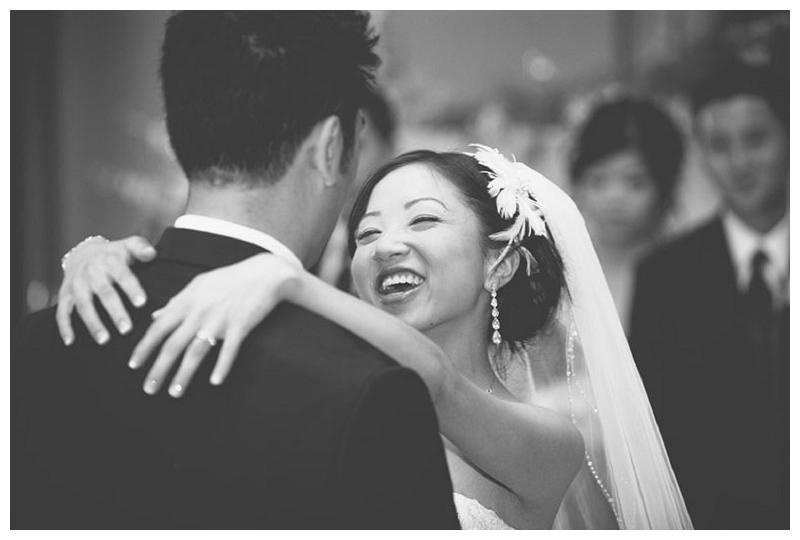 korean-bride-groom-first-dance