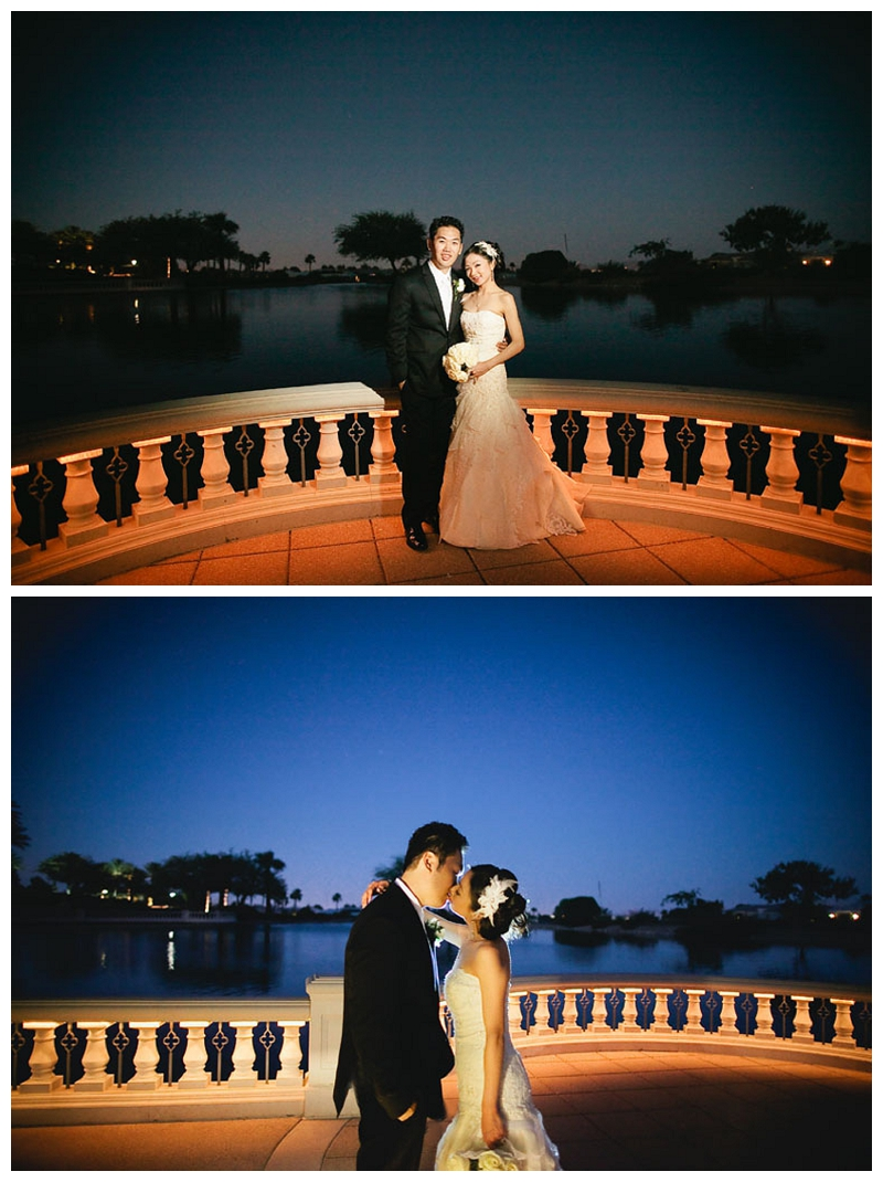bride-groom-portraits-sunset-las-vegas