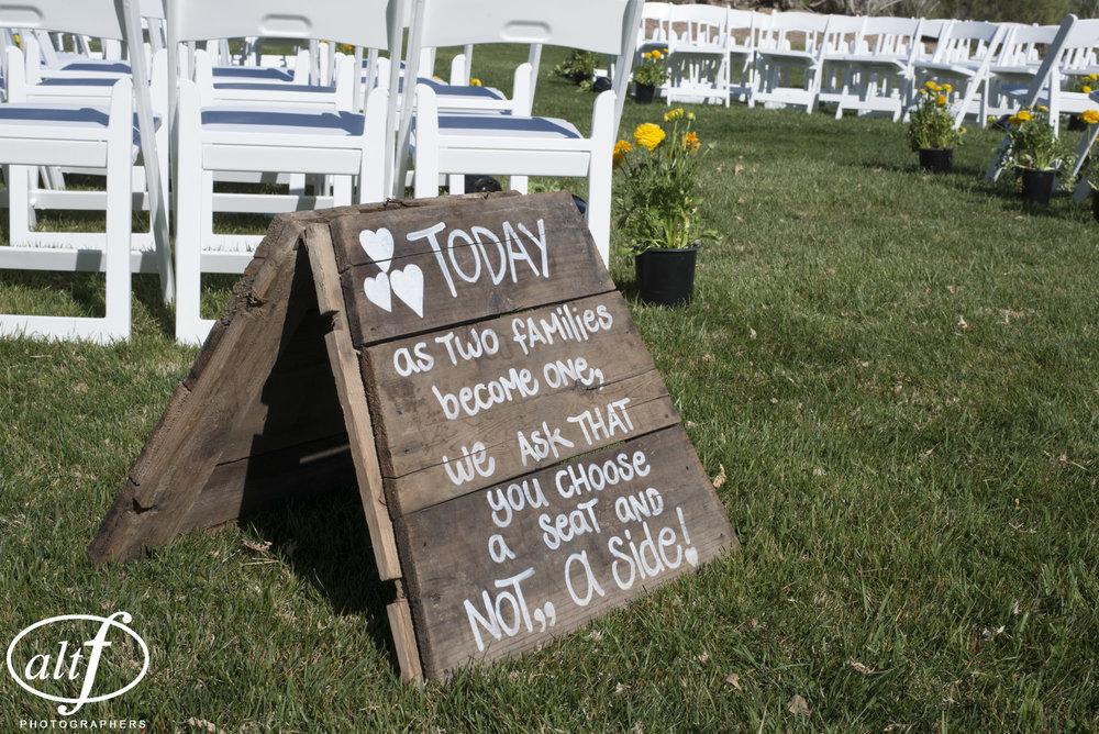 wood-ceremony-sign