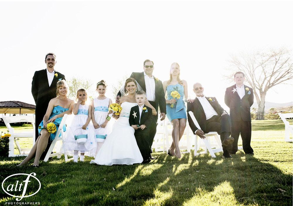 bridal-party-portraits-alt-f