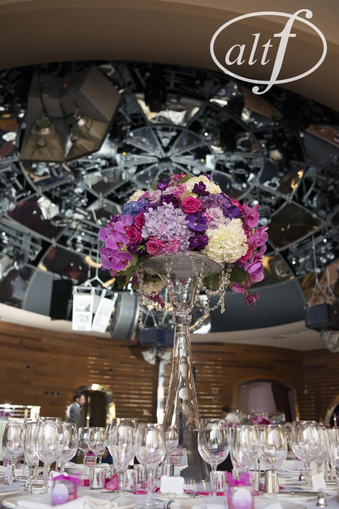 pink-purple-tall-centerpiece-red-rock-resort