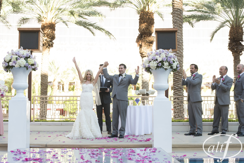 wedding-ceremony-recessional