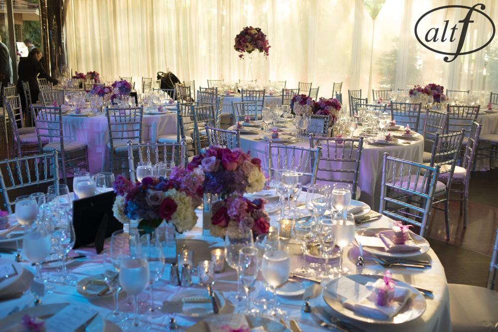 pink-purple-wedding-reception