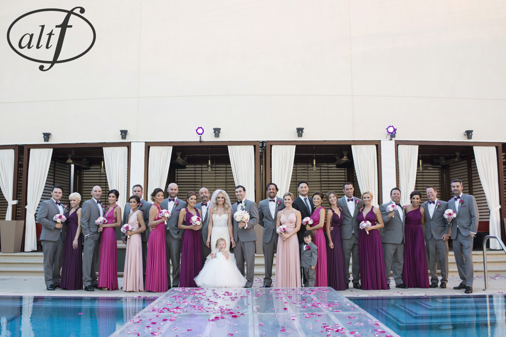 wedding-family-photo
