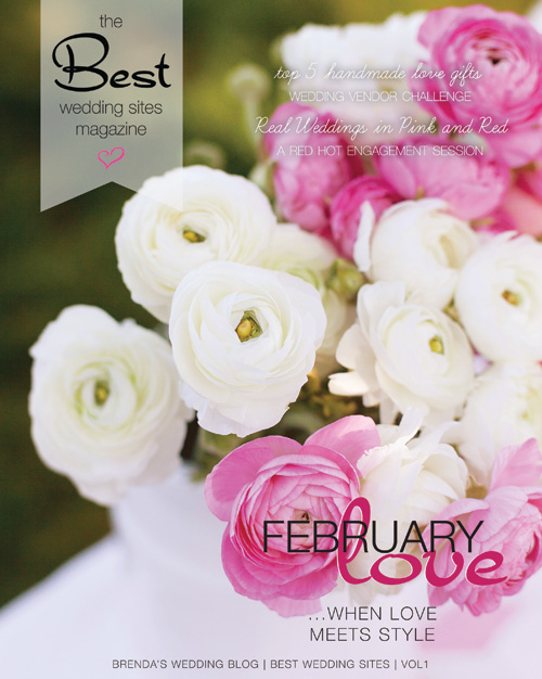 best-wedding-sites-mag-cover-feb2011