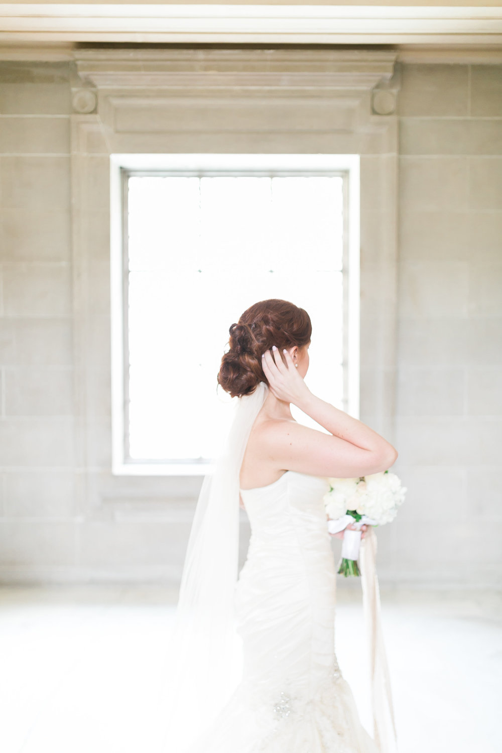 bridal hair and makeup las vegas wedding planner j.anne photography