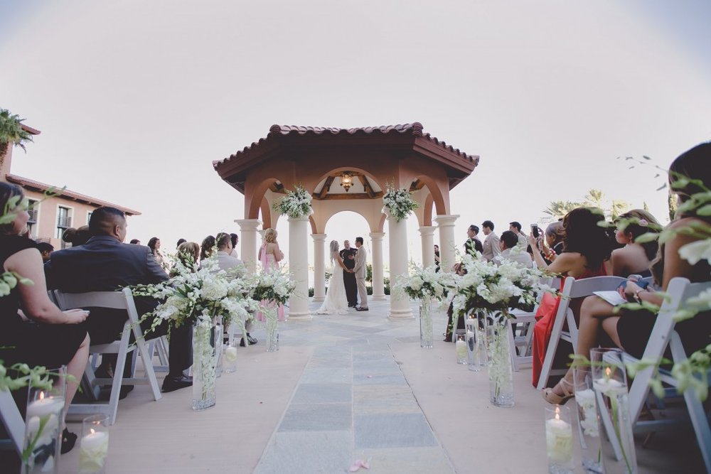 wedding-ceremony-westin-lake-las-vegas
