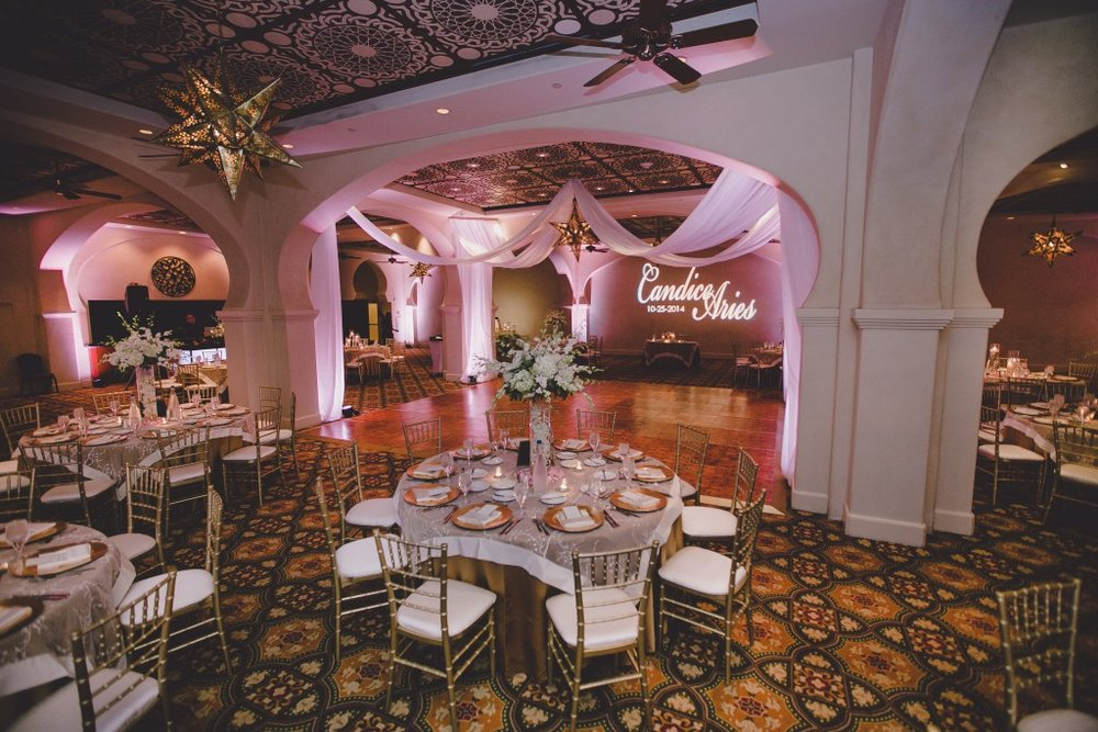 wedding-reception-lake-las-vegas-pink