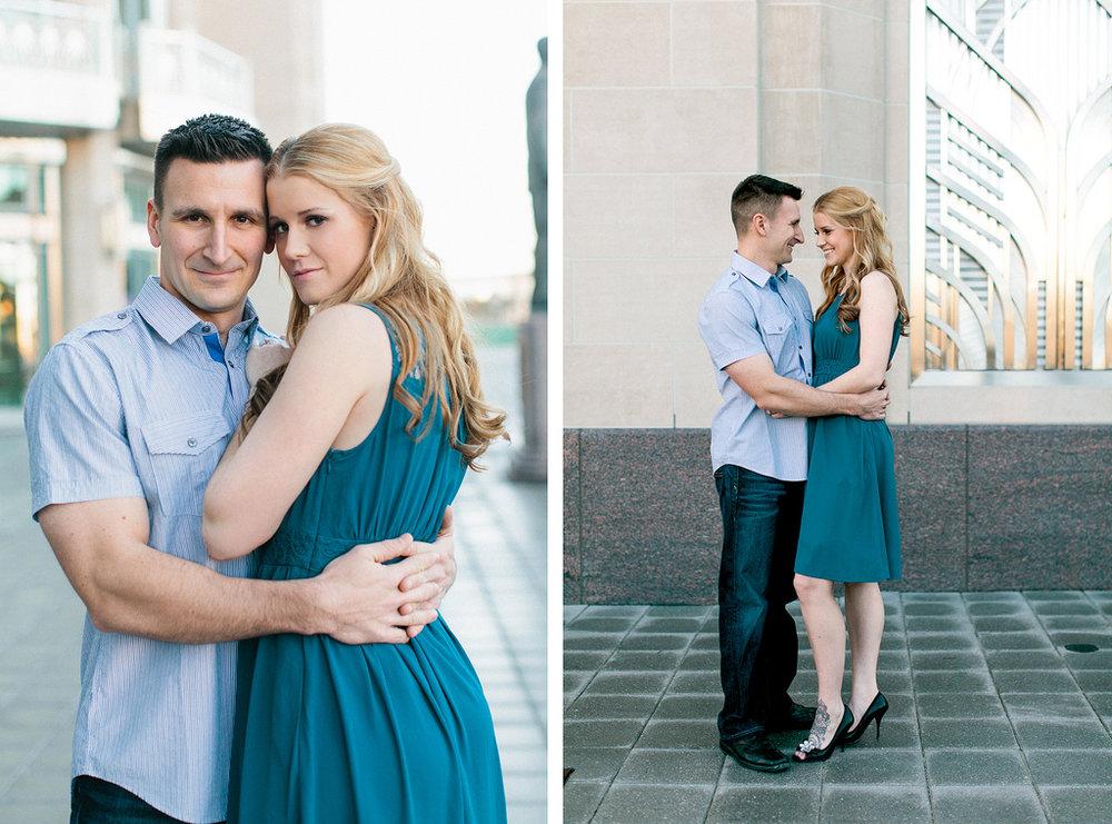 engagement-photos-las-vegas