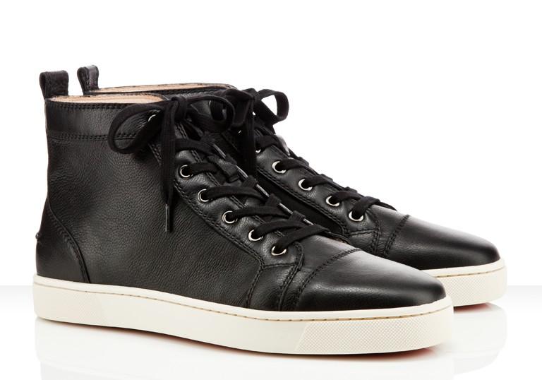 Christian-Louboutin-Men-Shoes_014.jpg