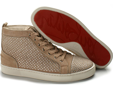 Christian-Louboutin-Spring-Summer-2011-Mens-Shoes.jpg