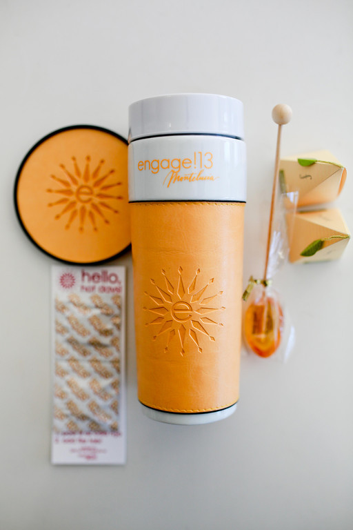 engage-coffee-mug-swag