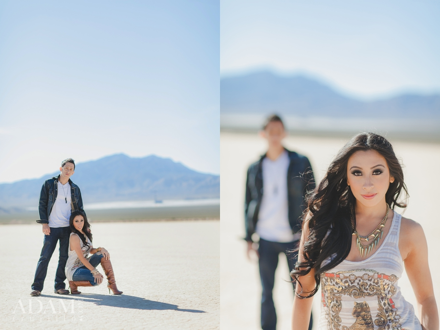 dry-lake-bed-engagement-photo