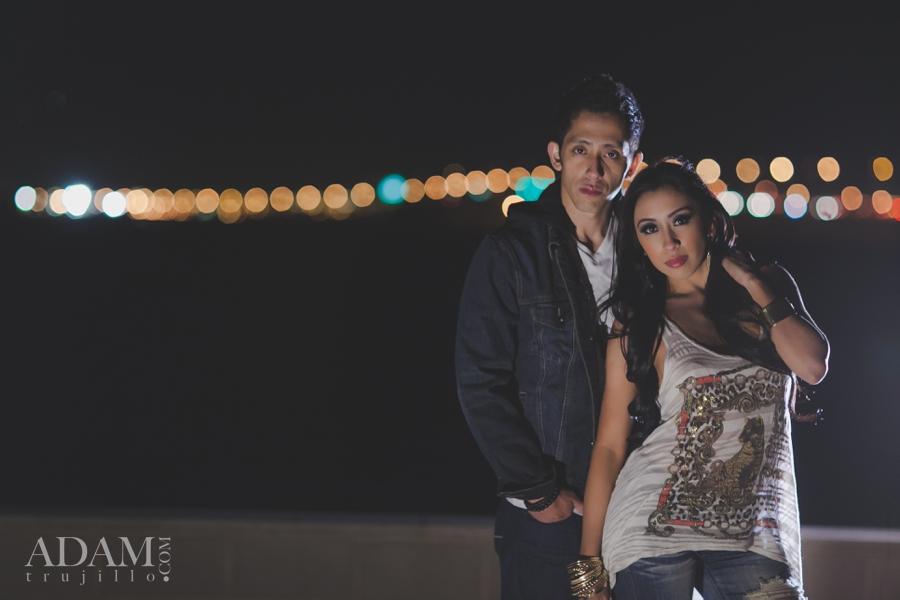 las-vegas-wedding-bride-groom-engagement-photo