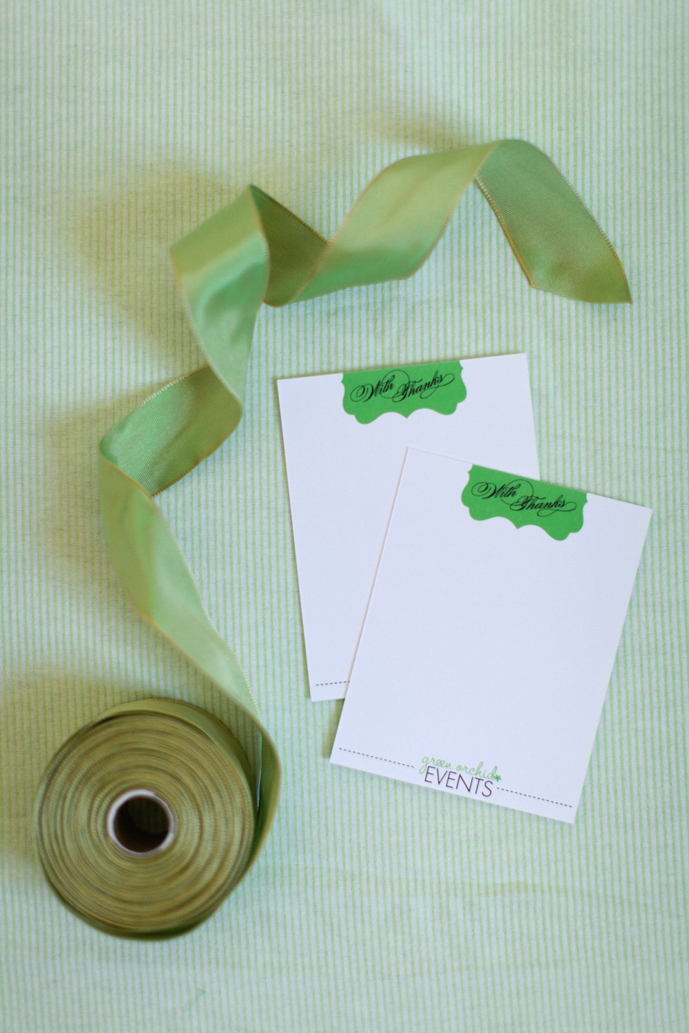 custom-note-cards-she-paperie