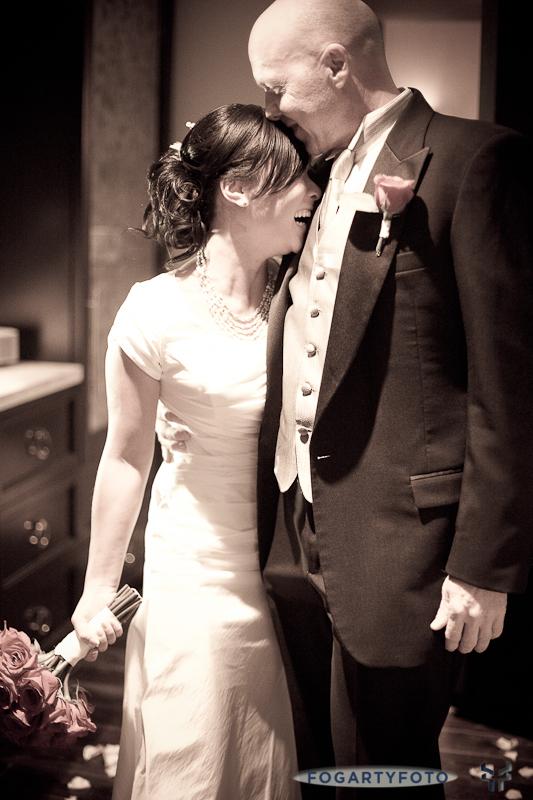Red Rose Bouquet — Angelica Rose Weddings & Events Las Vegas Wedding