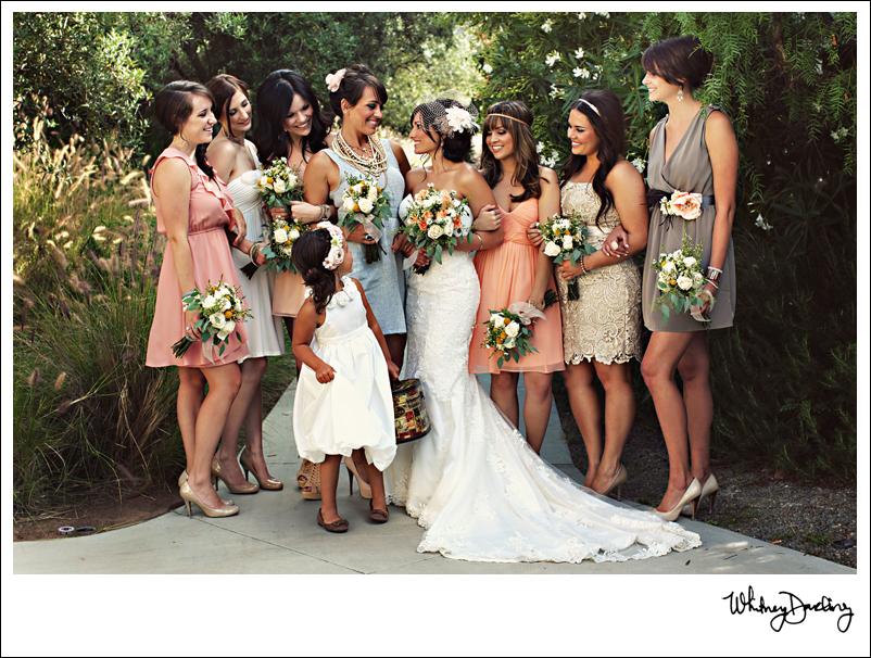san-diego-wedding-bridal-party