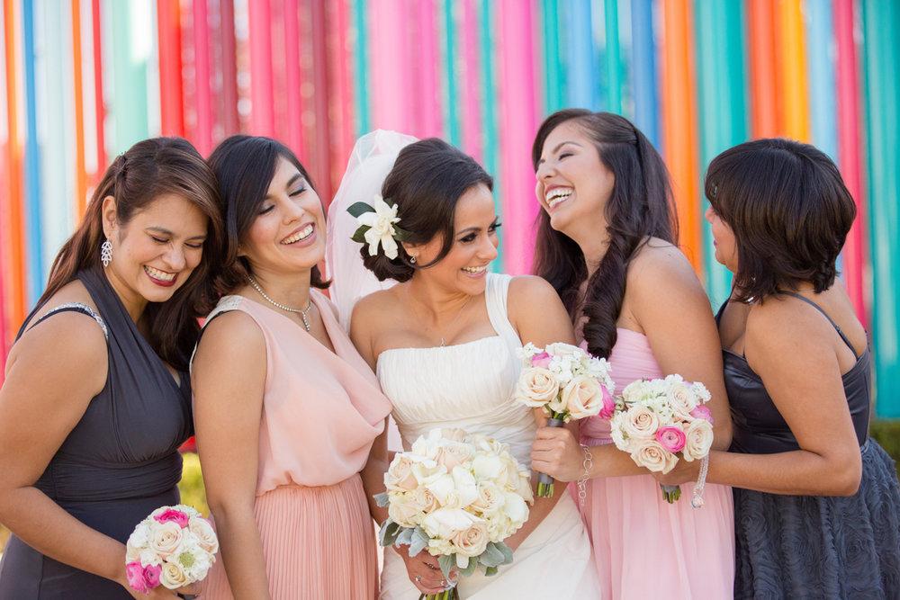smith-center-las-vegas-bridal-party-portraits