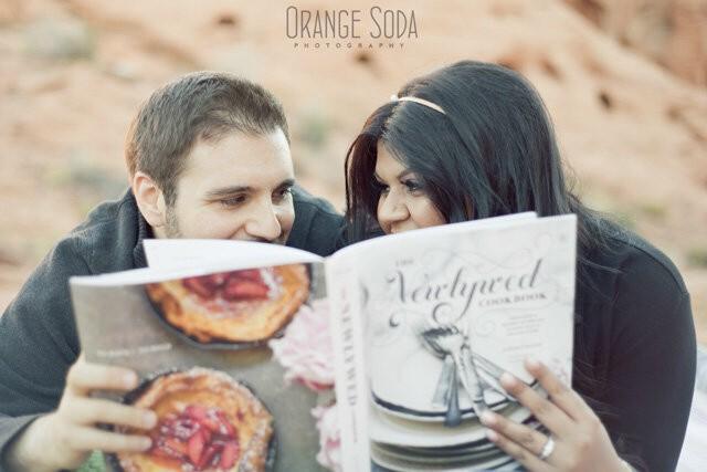las-vegas-engagement-shoot-wedding-magazine-orange-soda-photography