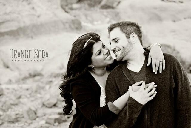 las-vegas-engagement-orange-soda-photography