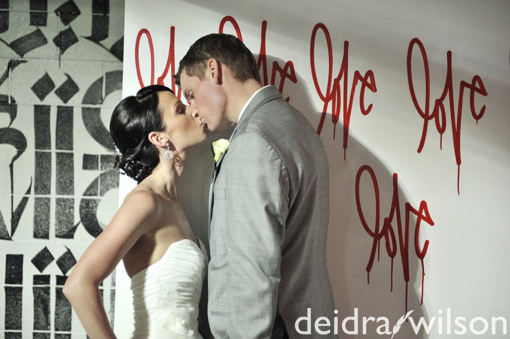 Las-Vegas-Wedding-Photographer-Deidra-Wilson-curtis-kulig-love