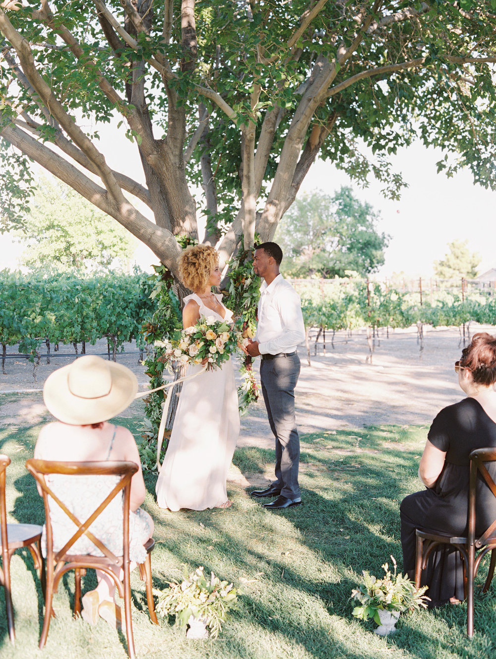 las-vegas-wedding-planner-green-orchid-event-pahrump-winery