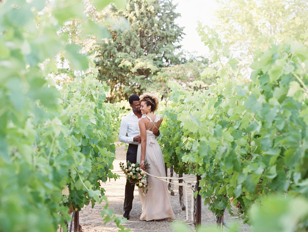 las-vegas-wedding-planner-green-orchid-events-elopement-at-pahrump-valley-winery Green Orchid Events