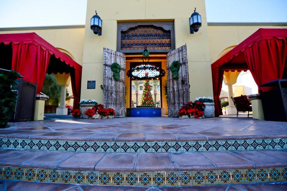 Montelucia-Hotel-resort
