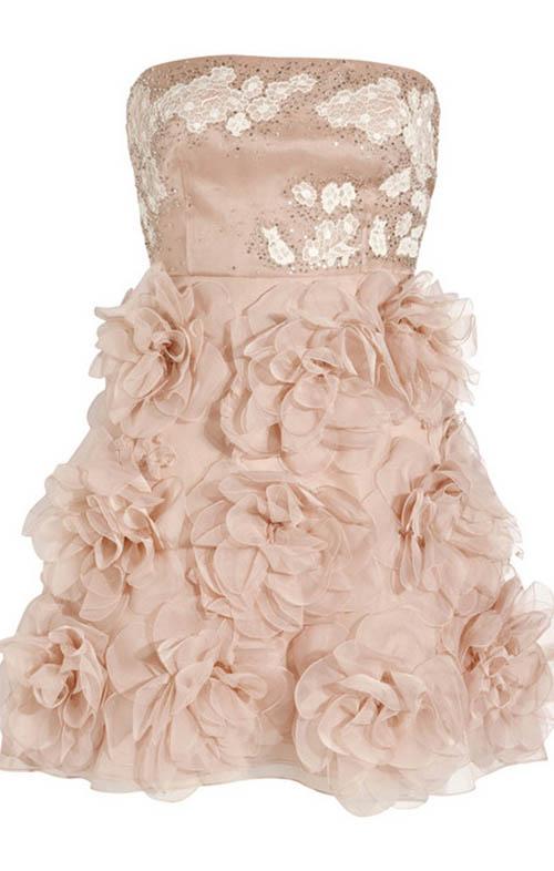 Pale-Pink-Floral-bridesmaid-dress.jpg