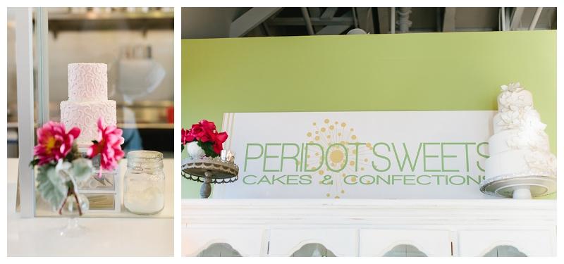 peridot-sweets-las-vegas-cake-studio