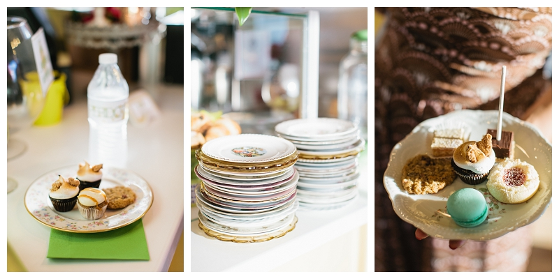 dirty-dishes-vintage-plate-china-rental