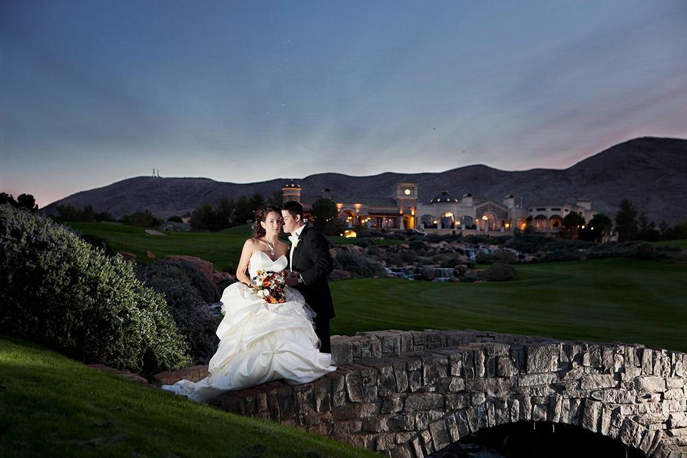 southern-highlands-golf-club-evening-wedding
