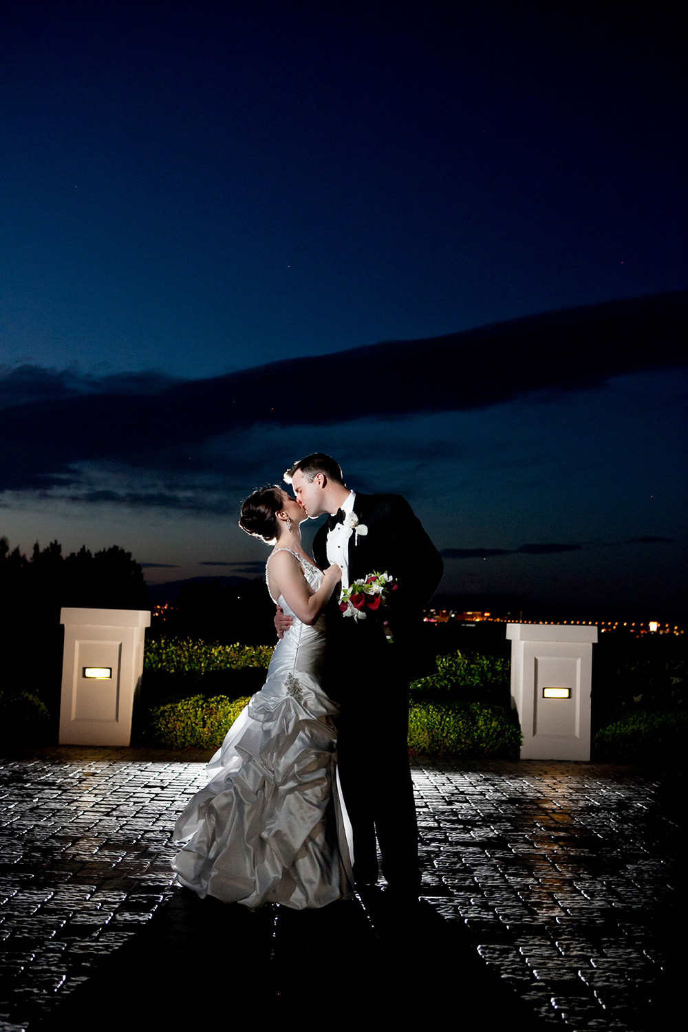 southern-highlands-bride-and-groom