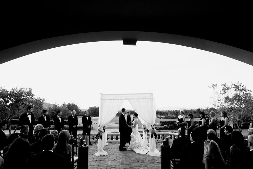 southern-highlands-wedding-ceremony