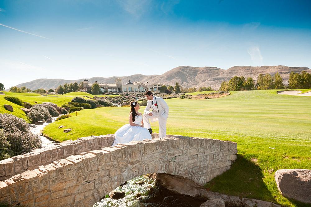southern-highlands-golf-club-bridal-portraits
