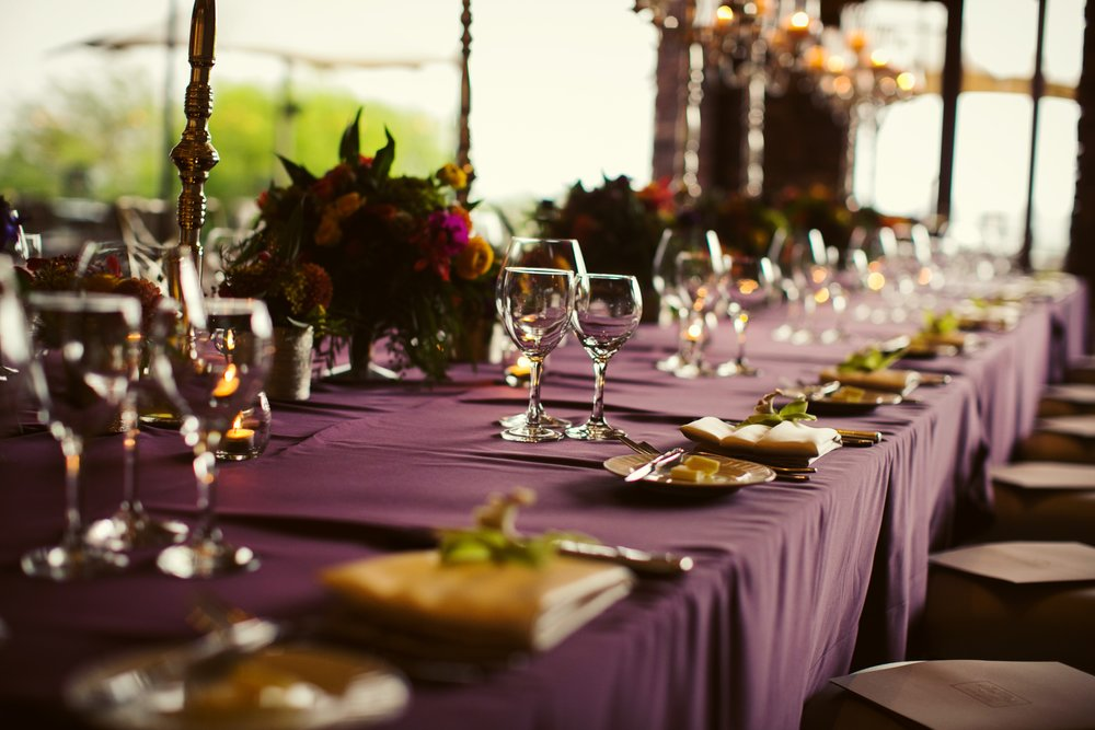 rehearsal-dinner-red-rock-country-club