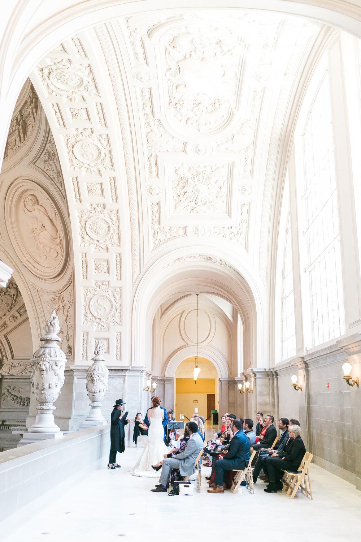 wedding officiant san francisco city hall wedding las vegas wedding planner