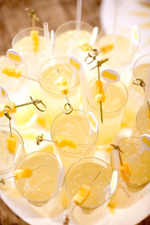 yellow-signature-drink