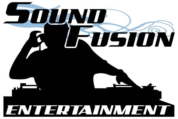 SoundFusion.DJMIXLOGO