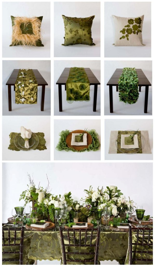 Twilight-Collection-Table-597x1024.jpg