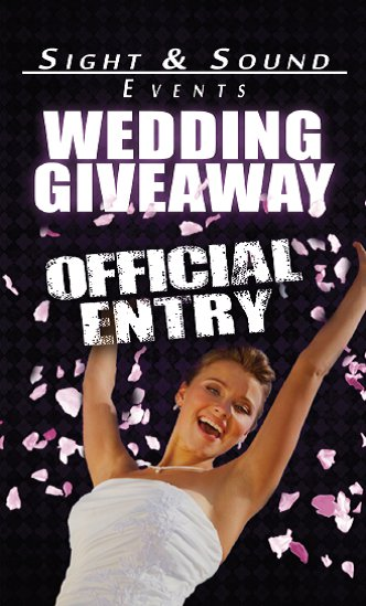 Wedding-Giveaway.jpg