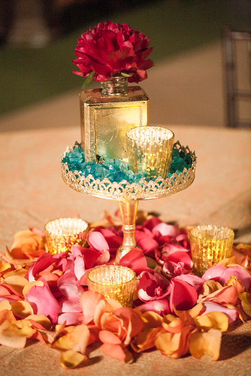 welcome-party-centerpiece