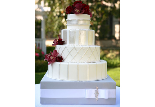 bows_cakes096_large