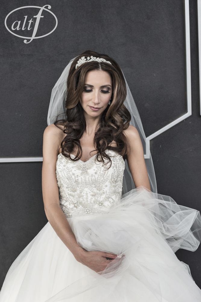 bridal-portrait1.jpg
