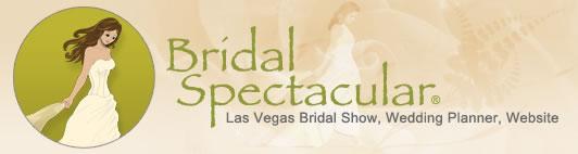 bridalspectacular