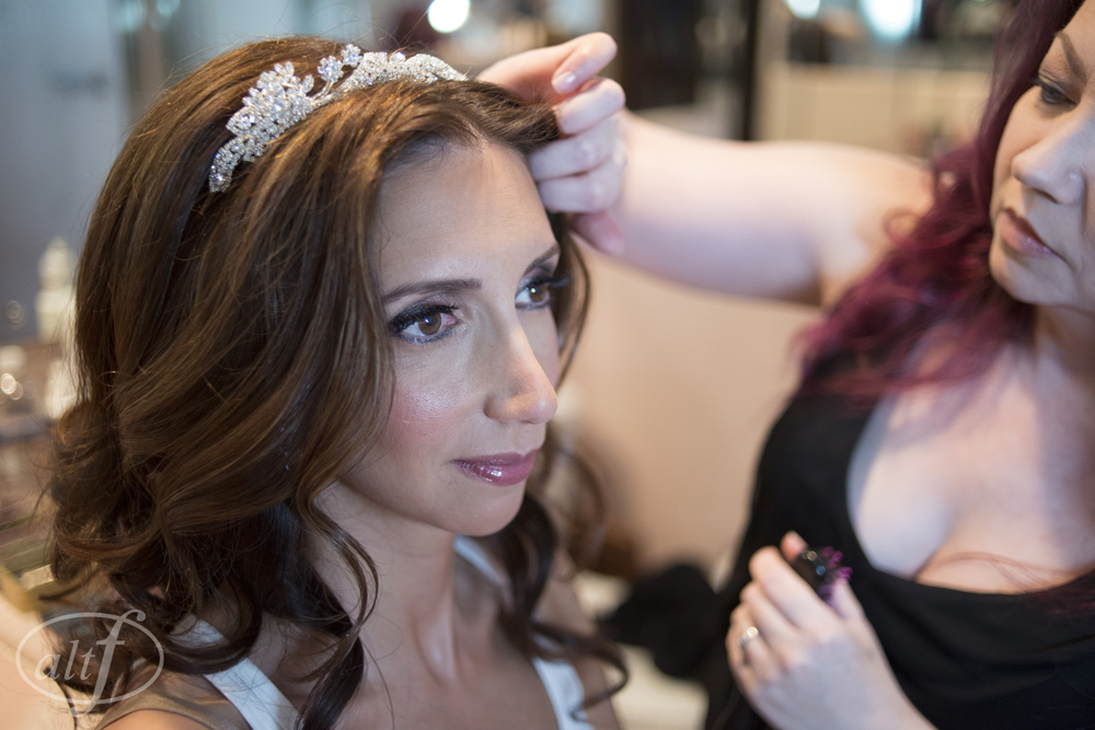 bride, hair and makeup, wedding day, las vegas wedding planner, vegas wedding planner, green orchid events, beauty, skin, beauty products, product review, bridal