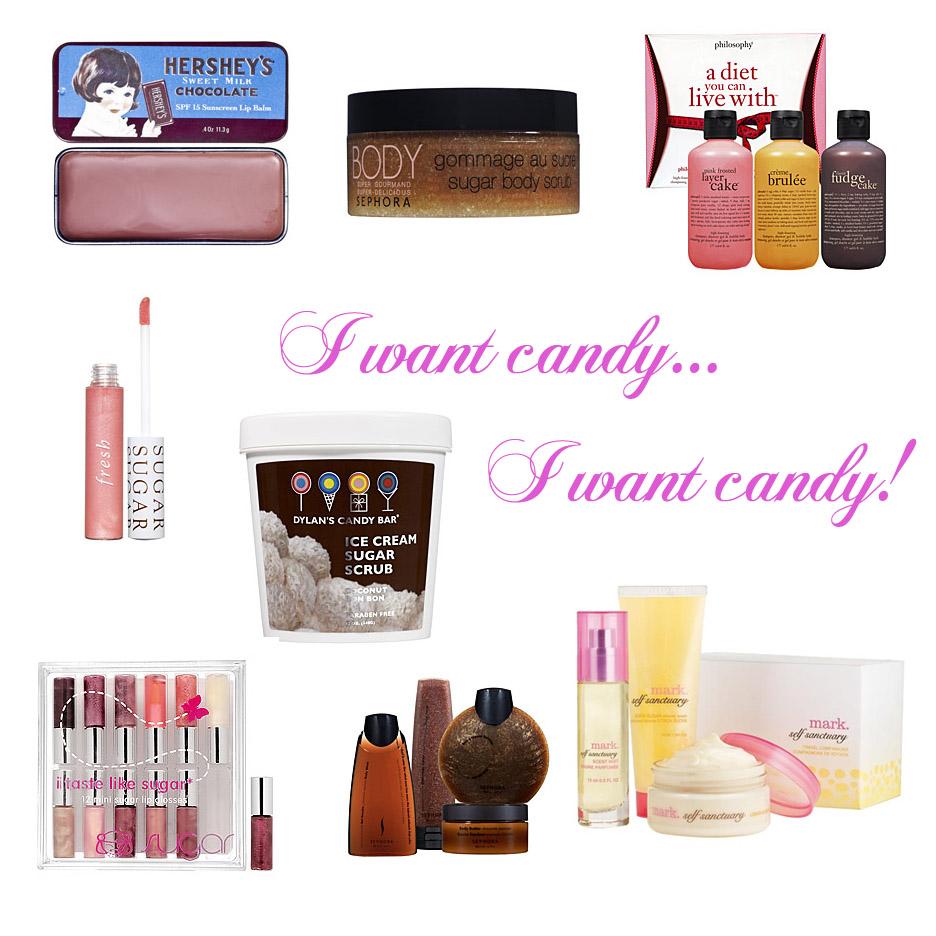 candy-makeup