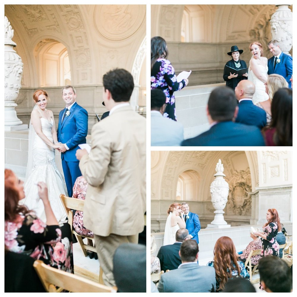wedding ceremony ideas las vegas wedding planner